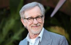 Steven Spielberg sẽ không đạo diễn Indiana Jones 5