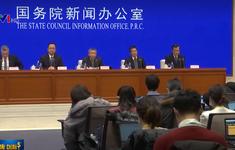 PBoC tăng cường các khoản vay hỗ trợ doanh nghiệp bị tác động bởi COVID-19