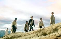 MV ON của BTS xác lập kỷ lục 10 triệu lượt xem