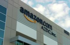 Amazon loại hơn 1 triệu sản phẩm bán trên nền tảng do quảng cáo sai lệch liên quan đến COVID-19