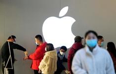 """iPhone 12 có thể """"vỡ trận"""" vì virus Corona"""