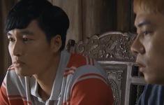 Cô gái nhà người ta - Tập 18: Khoa (Đình Tú) và Cân (Việt Bắc) nghi ngờ vụ cháy