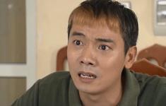 Cô gái nhà người ta - Tập 18: Bố Cân (Việt Bắc) bị ung thư gan