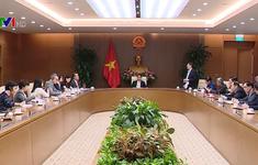 Các tổ chức quốc tế đánh giá cao Việt Nam trong phòng chống dịch COVID-19