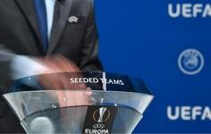 Xác định 15/16 đội giành quyền vào vòng 1/8 UEFA Europa League