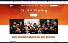 Nền tảng âm thanh Việt được rót vốn 1,2 triệu USD