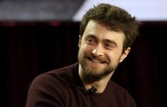 Đây là lý do Daniel Radcliffe không muốn quay lại với vai diễn Harry Potter!