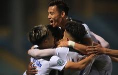 Độ tuổi trung bình V.League 2020: Hoàng Anh Gia Lai trẻ nhất!
