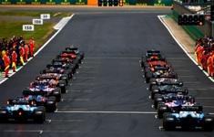 """F1 lên kế hoạch tổ chức """"chặng đua nóng"""": Không khán giả, giới hạn nhân viên tham gia"""