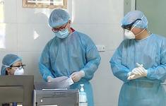 Hà Nội thành lập cơ sở cách ly y tế tập trung tại Khách sạn Sunway