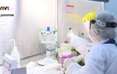 Các biện pháp đơn giản để phòng, chống dịch COVID-19 hiệu quả