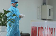 6h sáng 10/4: Việt Nam không ghi nhận thêm ca mắc COVID-19 mới, dự kiến 14 bệnh nhân được công bố khỏi bệnh
