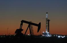 OPEC+ có khả năng đạt thỏa thuận cân bằng thị trường