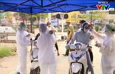 Hà Nội: Cách ly người sử dụng căng tin Bệnh viện Bạch Mai từ ngày 10 - 25/3