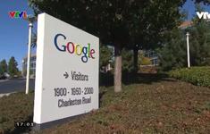 Google cam kết chi 800 triệu USD hỗ trợ chống dịch