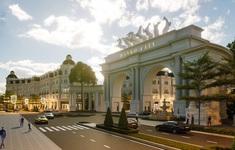 Dự án Danko City – Đẳng cấp sống mới tại Thành phố Thái Nguyên