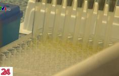 WHO cảnh báo các nước không điều trị COVID-19 bằng thuốc chưa chứng minh