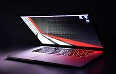 """""""Tạm biệt"""" Intel, một số mẫu máy Mac dùng chip ARM sẽ ra mắt từ năm 2021"""