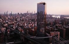 Tâm dịch New York và những bất cập trong việc phòng chống COVID-19