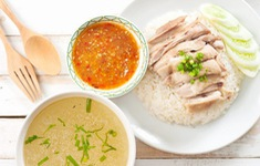 Kiểu ăn phổ biến này ngon nhưng rất hại hệ miễn dịch