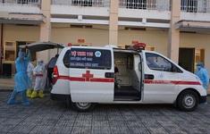 TP.HCM bác bỏ thông tin có 1.000 người tử vong vì dịch COVID-19