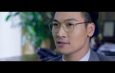 Tình yêu và tham vọng - Tập 3: Phong (Mạnh Trường) lộ với Linh (Diễm My) mánh khóe chơi khăm Hoàng Thổ