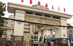 Bộ Y tế yêu cầu các cơ sở y tế hạn chế người thăm, chăm sóc bệnh nhân