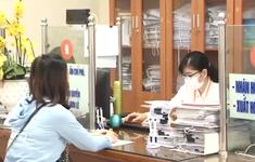 Hà Nội không để dịch bệnh ảnh hưởng đến việc quyết toán thuế