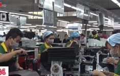 Chủ động phòng chống dịch COVID-19 tại các khu công nghiệp
