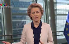 """EU khuyến nghị tạo điều kiện cho """"những người làm nhiệm vụ then chốt"""""""