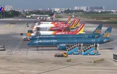 Tổng Công ty Cảng hàng không Việt Nam (ACV) phản hồi về phí đỗ tàu bay