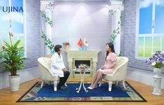 Chuyên gia Lê Thị Hải chia sẻ cách tăng cường hệ miễn dịch cho con trước dịch COVID-19