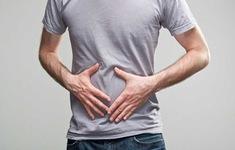 Chủ quan viêm đại tràng mạn tính có thể biến chứng ung thư