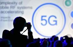 Hàn Quốc: Doanh số bán điện thoại 5G sẽ đạt 8,4 triệu chiếc trong 2020