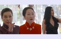 Nhà trọ Balanha - Tập 6: Ba bà mẹ cùng xuất hiện trong đám cưới của Lâm