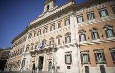 Dịch COVID-19 tại Italy chưa phải là điểm kết thúc