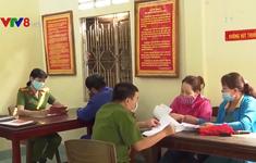 Công an Thừa Thiên - Huế triển khai nhiều giải pháp phòng chống đại dịch