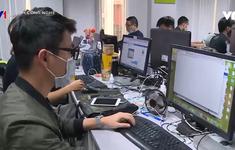 Nghị định 15 và những tác động tới ngành game Việt Nam