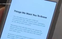 Phát hiện chiến dịch tấn công nhắm vào người dùng smartphone