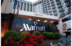 Rò rỉ thông tin hàng triệu khách của Tập đoàn khách sạn Marriott