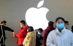 """Apple buộc phải tự """"phá luật"""" của chính mình để đối phó với COVID-19"""