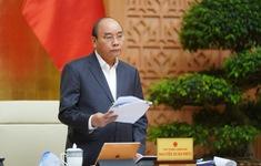 Việt Nam không gục ngã trước COVID-19
