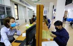 Hà Nội: Giải quyết chế độ trợ cấp thất nghiệp theo hình thức trực tuyến