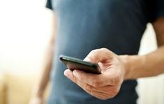 Cảnh báo các doanh nghiệp giao dịch với đối tác qua mạng