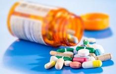 WHO cảnh báo thuốc giả tràn ngập thị trường các nước đang phát triển