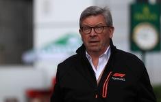 Ross Brawn đưa ra những phương án tổ chức F1 mùa 2020