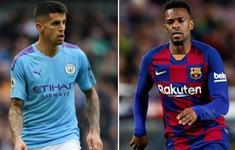 [LIVE] Chuyển nhượng bóng đá quốc tế ngày 10/4: Barca muốn đổi người với Man City, Roma xúc tiến chiêu mộ Pedro