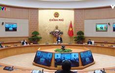 Thủ tướng Nguyễn Xuân Phúc: Thích ứng với khó khăn để vượt qua đại dịch COVID-19