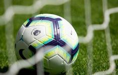 Ban tổ chức giải ngoại hạng Anh chưa thể thống nhất ngày trở lại