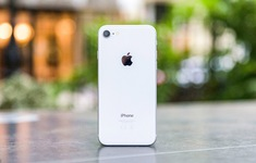 Chú ý: iPhone 9 ra mắt vào ngày 15/4